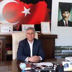 Mehmet Saat Gayrimenkul
